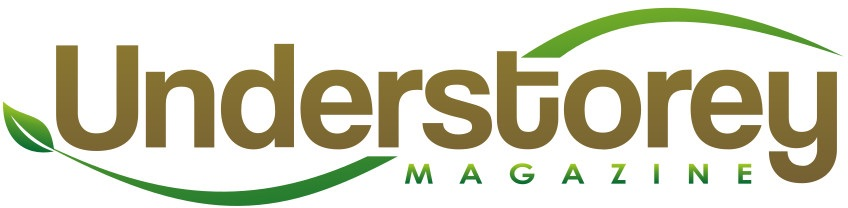Understorey Magazine